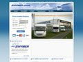 Détails : Hymer-rent location de camping cars